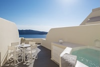 Canaves Oia Suites (14 of 102)