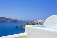 Canaves Oia Suites (29 of 102)