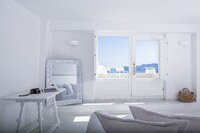 Canaves Oia Suites (9 of 102)