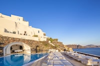 Canaves Oia Suites (30 of 102)