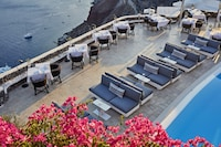 Canaves Oia Suites (11 of 102)