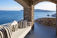 Canaves Oia Suites (4 of 102)