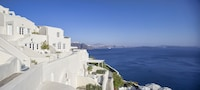 Canaves Oia Suites (12 of 102)