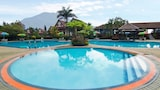Royal Orchids Garden Hotel & Condominiums - Batu Hotels
