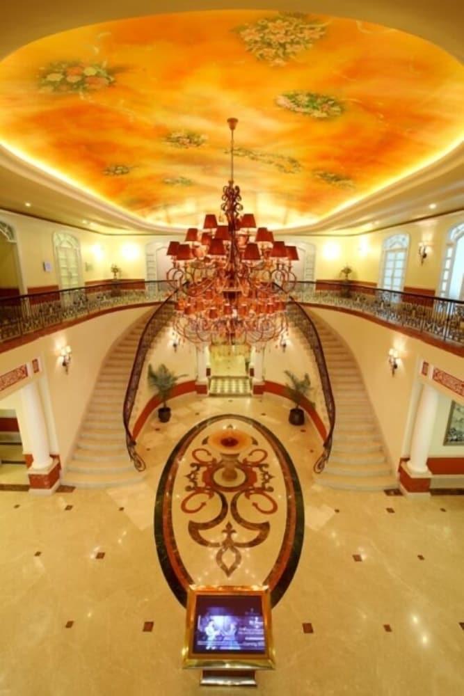 Tuli Imperial: 2019 Room Prices $85, Deals & Reviews   Expedia