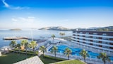 Grand Park Bodrum - All Inclusive - Bodrum Hotels