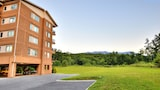 Glades View Condominiums by Wyndham Vacation Rentals - Gatlinburg Hotels