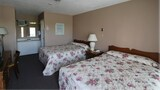Lotus Motel - Cobourg Hotels