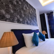 Golden Sun Palace Hotel Hanoi Vnm Best Price Guarantee Lastminute