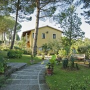 Toscana Holiday Village