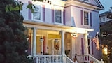 Hôtels Belle Hearth Bed and Breakfast - Waynesboro