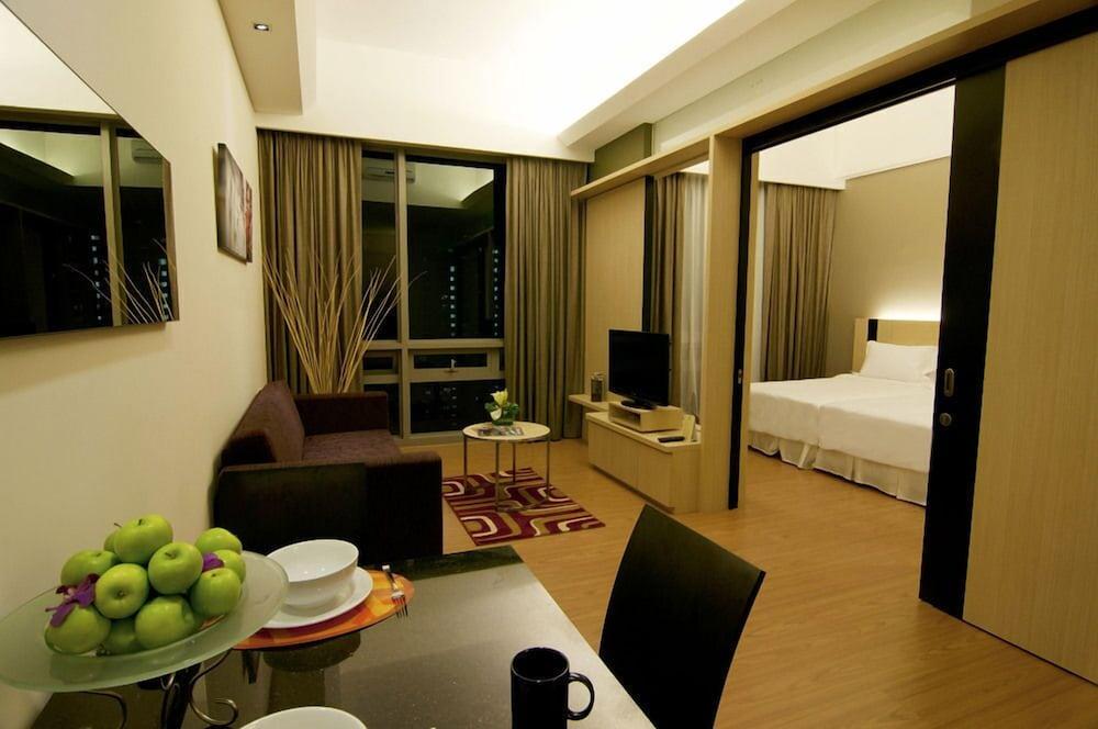 cf19abf8083c8 Golden Suites Hotel 3.0 de 5.0. Imagen destacada ...