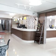 Ma Non Nont Hotel & Apartment