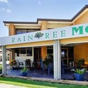 Raintree Motel