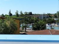 Meet Garda Lake Hostel (39 of 59)