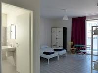 Meet Garda Lake Hostel (8 of 59)