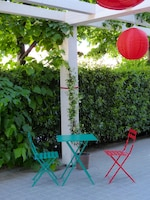 Meet Garda Lake Hostel (29 of 59)