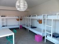 Meet Garda Lake Hostel (19 of 59)
