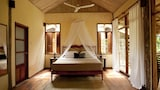 My Dream Boutique Resort - Luang Prabang Hotels