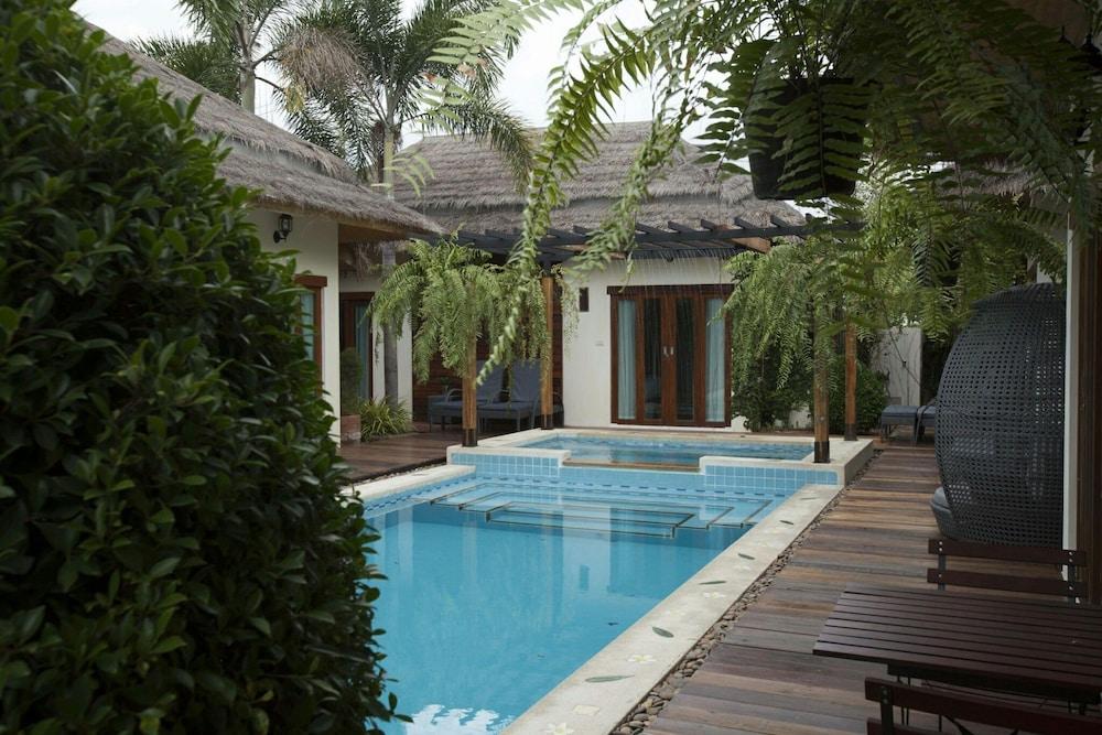 8 villas hua hin hua hin thailand expedia