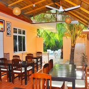 Royal Inn Rasdhoo