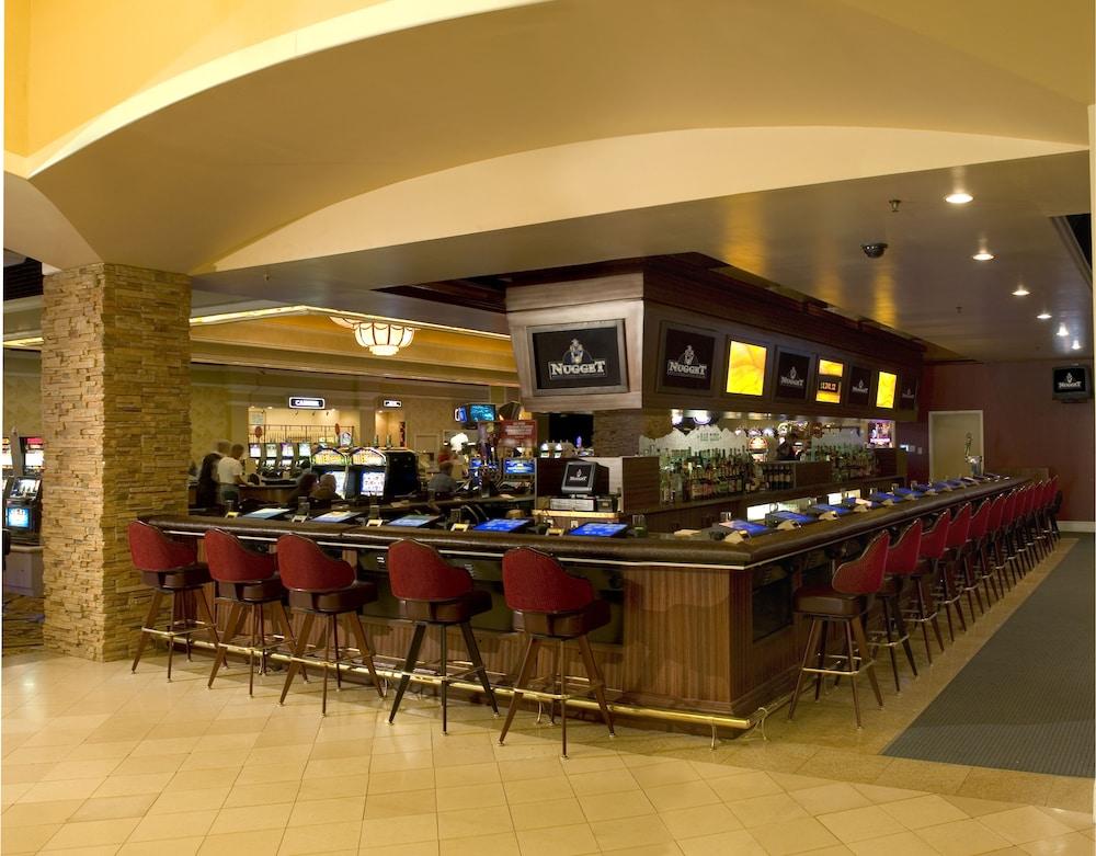 Casino hotels in pahrump nevada