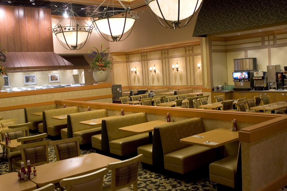 pahrump nugget hotel and casino