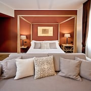 Delle Vittorie Luxury Suites & Rooms