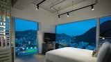 Ovolo Southside - Hong Kong Hotels