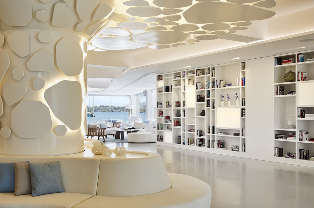 Nikki Beach Resort Spa Porto Heli 5 0 Out Of Featured Image Interior Entrance