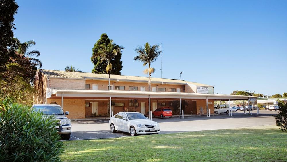 Villa Noosa Hotel Reviews