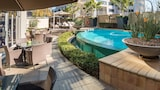 City Lodge Hotel Lynnwood - Pretoria Hotels