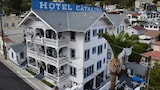 Hotel Catalina - Avalon Hotels