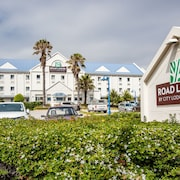 Road Lodge Port Elizabeth