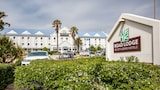 Road Lodge Port Elizabeth - Port Elizabeth Hotels