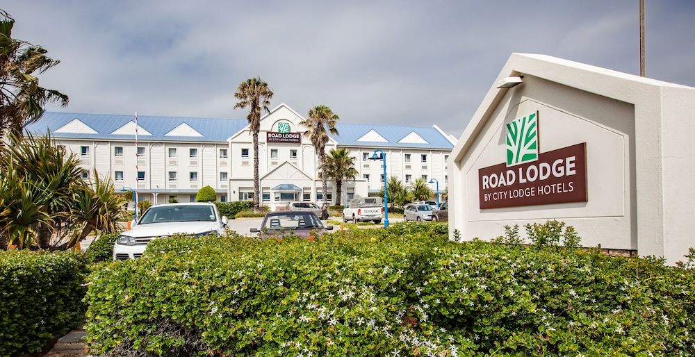 Road Lodge Port Elizabeth in Port Elizabeth | Hotel Rates & Reviews ...