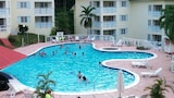 Condos At The Ridge - Ocho Rios Hotels