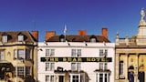 The Bear Hotel - Devizes Hotels