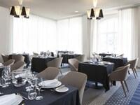 Hotel de Charme Laveno (33 of 52)