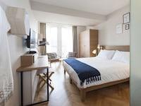 Hotel de Charme Laveno (21 of 52)