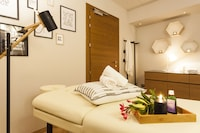 Hotel de Charme Laveno (38 of 52)