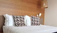 Hotel de Charme Laveno (19 of 52)