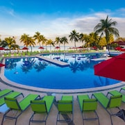 Royal Decameron Indigo - All Inclusive