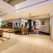 Town Lodge Gaborone