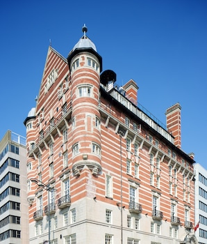 Albion House, 30 James Street, Liverpool, L2 7PQ.