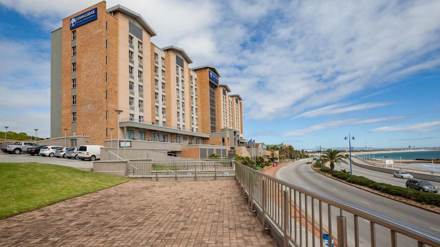 Town Lodge Port Elizabeth
