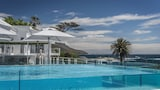 South Beach Camps Bay - Cape Town Hotels