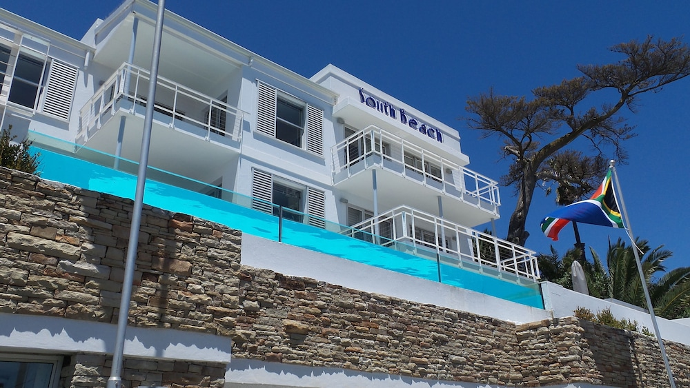 south beach camps bay reviews photos rates. Black Bedroom Furniture Sets. Home Design Ideas