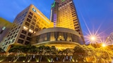 Wyndham Surabaya City Centre - Surabaya Hotels