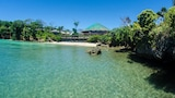 Media Luna Resort & Spa - All Inclusive - Roatan Hotels